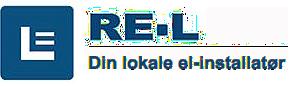 RE-L.DK
